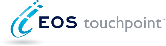 EOS Touchpoint